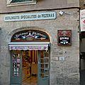 Photos JMP©Koufra 12 - Pezenas - 06102017 - 068