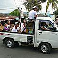 P1230846