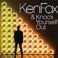 This Week's Music Video - Ken Fox & Knock Yourself Out, One Less Step
