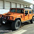 Hummer H1 (Retrorencard mars 2013) 01