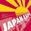 Japan Expo 2007