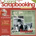 Esprit scrapbooking 12