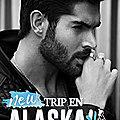 New trip en AlaskaL de Emma <b>Landas</b>
