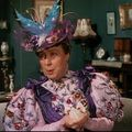 Il importe d'être constant (the importance of being earnest) (1952) d'anthony asquith