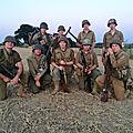 Infantry 44