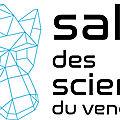 L'acte 3 du salon des <b>sciences</b> : 4 scientifiques à la rencontre de Vendome