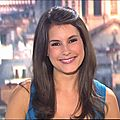 marionjolles05.2011_09_27