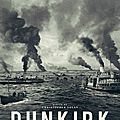 <b>Dunkirk</b> (Bande Annonce)