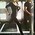 Divergent Movie01