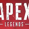 <b>Apex</b> <b>Legends</b> a réalisé divers exploits