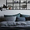 Hemma-hos-Louise-Ljungberg_2-700x453