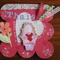 carte naissance e Thais