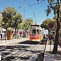 {Vacances} 3 jours à <b>Lisbonne</b>