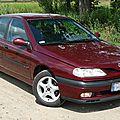 Renault La