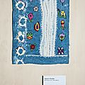 17052017-2017-05-17_19-00-47-Gardens Around the World et broderie Afghanne-QES 2017