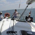 stage voile juin 2006 - 3