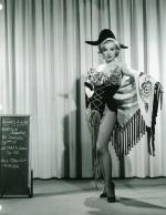 1952-12-31-GPB-test_costume-mm_laceup_body-010-1