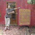 3 toubabs à Abidjan