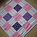 couvertures prémas (1)