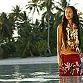 Aloha avec