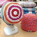 WindowsLiveWriter/CrochetezvotrepremierbonnetMyBoshi_E2F3/Photo 21-01-2014 15 33 08 - Copie_2