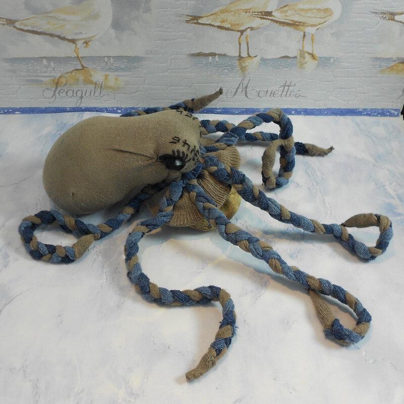 sc pieuvre chaussette 6
