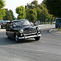 Expo-Bourse-Auto-Moto-Balade_20140907-082