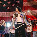 MichaelJackson_United-We-Stand-Concert_Vettri