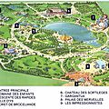 plan mirapolis