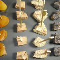 Foie gras dans tous ses états