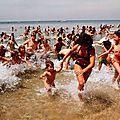 Les dents de la mer (jaws) de steven spielberg - 1975