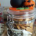 pots halloween3