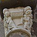 Translation des reliques de Saint Etienne