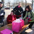 Jb- Amiens 7 et 8 mars journée internationale de la Femme