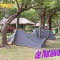 Camping Nataïwatch
