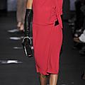 <b>Fashion</b> <b>Week</b> de New York