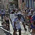 32 - LES 2 JOURS DE MIRAMAS 2012