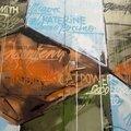 Printemps2Bourges-Ambiance-2015-10