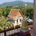 phuket_temple chalong_07