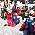 sortie ski CP février 2014 009