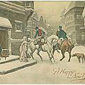NY Public Library Card 7