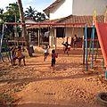 nos enfants de si loin.... à Après School