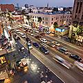 San francisco-<b>los</b> Angeles:so far away
