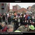 Laparadescolaire-Carnaval2Wazemmes2008-188
