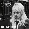 <b>Duffy</b> - Rockferry