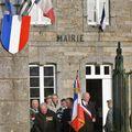 cérémonie du 11-11-2009 (2)