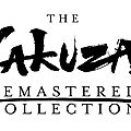 Test de The <b>Yakuza</b> Remastered Collection - Jeu Video Giga France