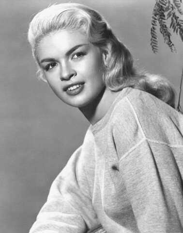 jayne-1953-portrait_columbia-studio-7-6