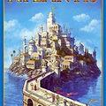 Atlantis,