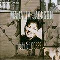 DISC : Lady of gospel -15t